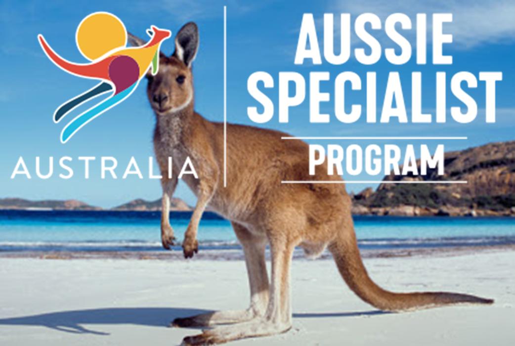 AussieEspecialist