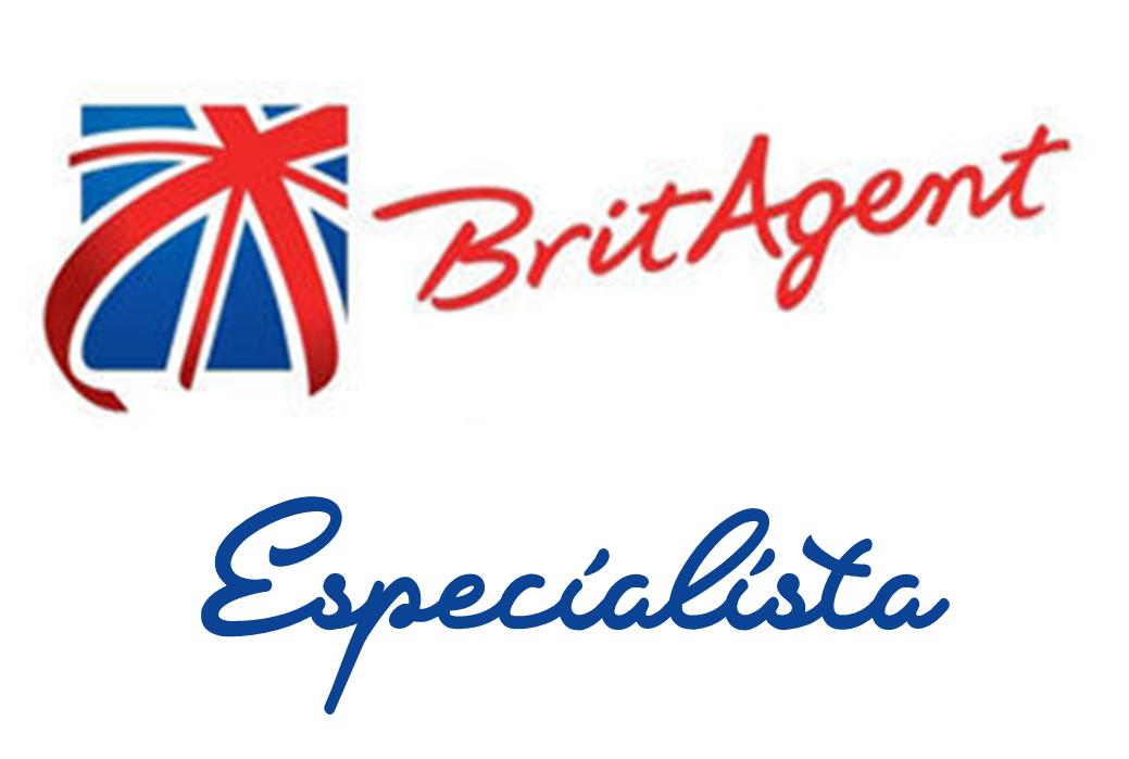 BritAgent