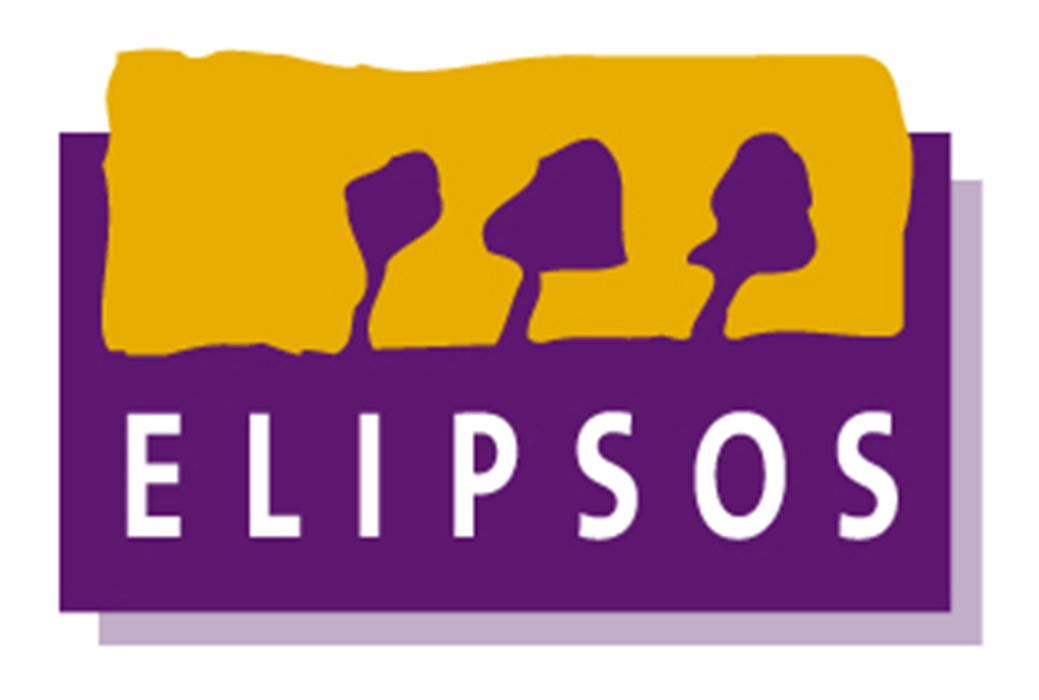 Elipsos