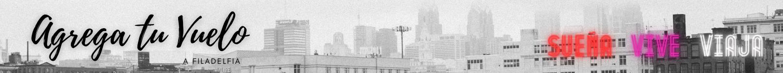 Filadelfia (2)