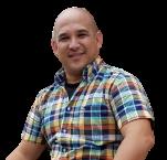 IMG-20201005-WA0001-removebg-preview2