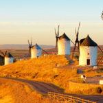 La-Ruta-del-Quijote-y-Toledo