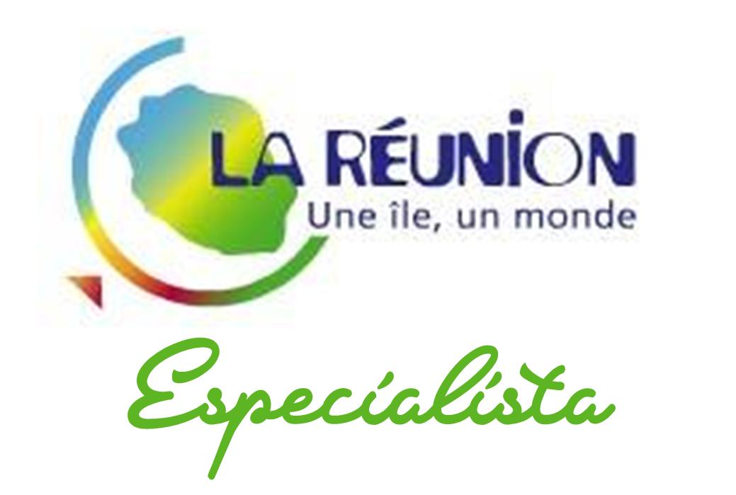 LaReunion