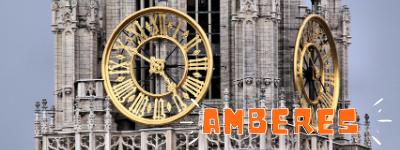 amberes (1)