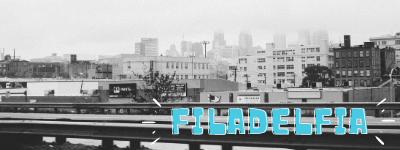 filadelfia (3)