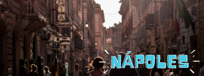 napoles (1)